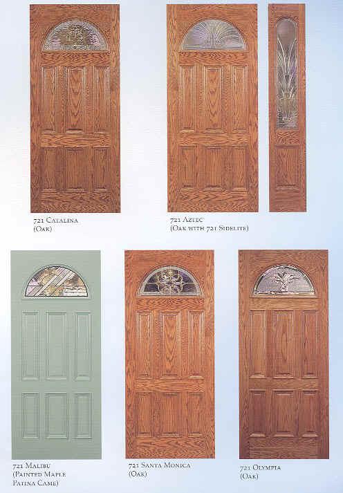 ~The S DOOR COLLECTION~ & Doors pezcame.com