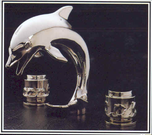 Dolphin faucet collection - Dolphin faucet ...